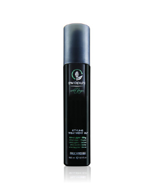 STYLING TREATMENT OIL®