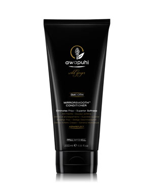 MIRRORSMOOTH® CONDITIONER
