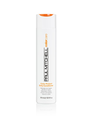 COLOR PROTECT® DAILY CONDITIONER