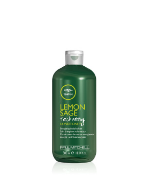 LEMON SAGE THICKENING CONDITIONER®