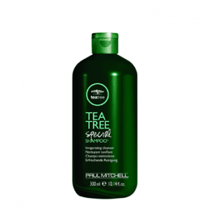Tea Tree Special Shampoo 10.14(oz)