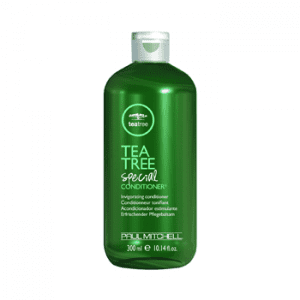 Tea Tree Special Conditioner 33.8(OZ)