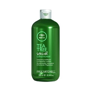 Tea Tree Special Conditioner 10.14(OZ)