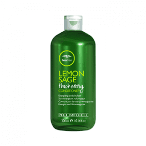Lemon Sage Thickening Conditioner 33.8(OZ)