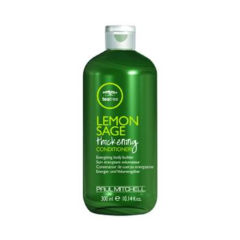 Lemon Sage Thickening Conditioner 10.14(OZ)