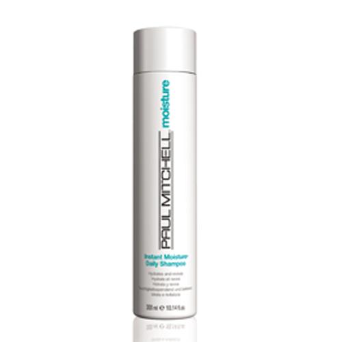 Instant Moisture Daily Shampoo 10.4(OZ)