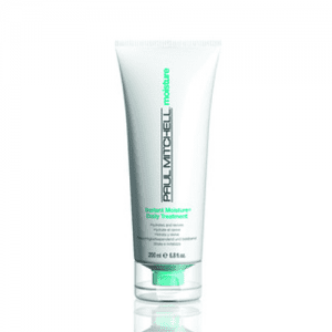 Instant Moisture Daily Treatment 6.8(OZ)