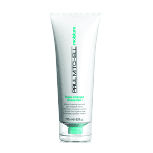 Super-Charged Moisturizer 16.9(OZ)