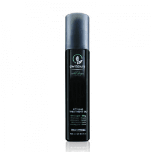 Styling Treatment Oil 3.4(OZ)