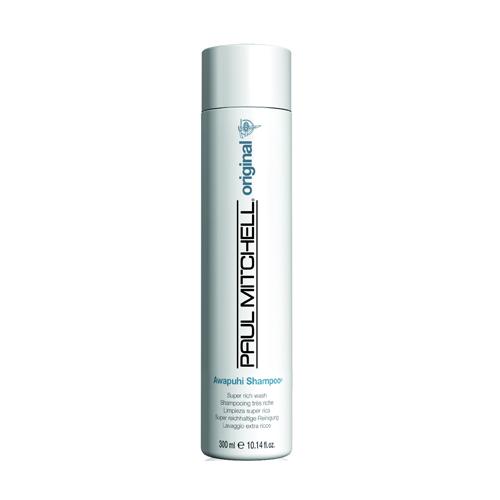 Awapuhi Shampoo® (Original) 33.8(OZ)