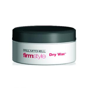 Dry Wax 1.8(OZ)