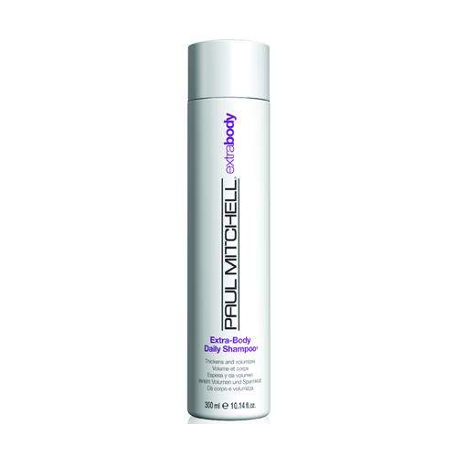 Extra Body Daily Shampoo 10.14(OZ)