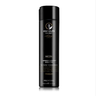 MirrorSmooth Shampoo 8.5(oz)