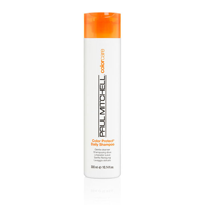 Color Protect Daily Shampoo 33.8(OZ)