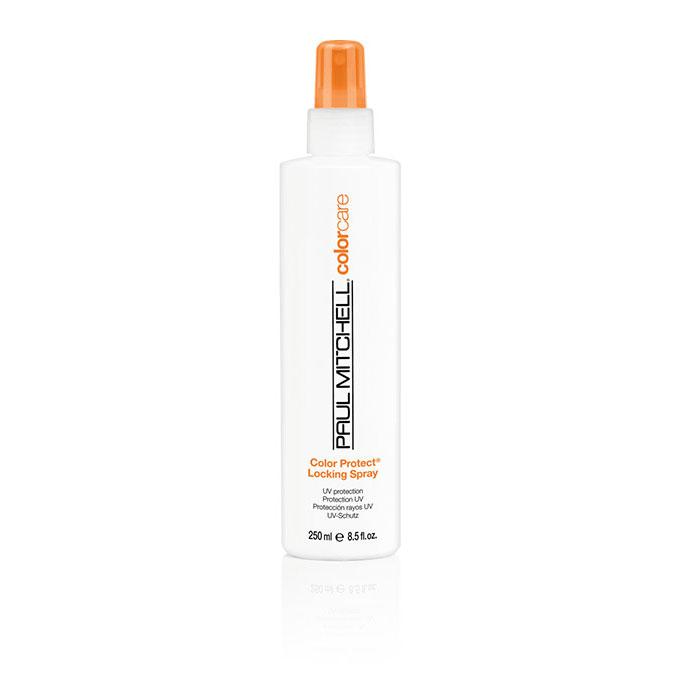 Color Protect Locking Spray 8.5 (oz)