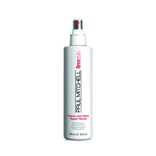 Freeze and Shine Super Spray 8.5(OZ)