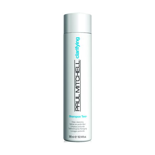Shampoo Two 10.14(oz)