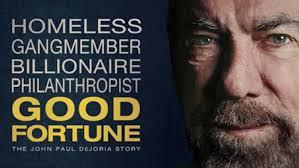 ตัวอย่างภาพยนตร์ GOOD FORTUNE